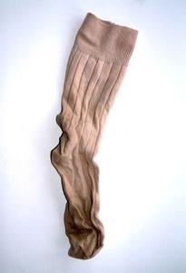 Kunsthåndværk Brug Tube Socks