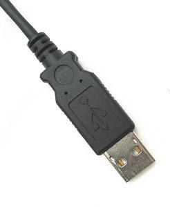 Hvordan kan jeg bruge USB Dance Pad på PC downloade filer?