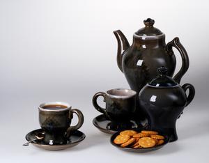 Hvad er rige Tea Biscuits?