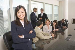 IBM Entry Level Konsulent Løn
