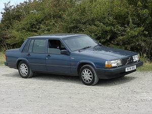 Hvordan du udskifter en Volvo vindue regulator