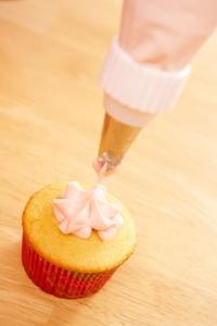 Sådan Decorate en Sugarcraft Cake