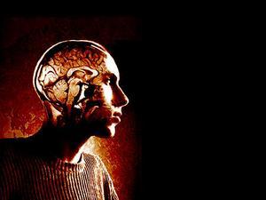 Kort sigt hukommelsestab Disorder