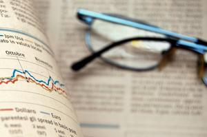 Sådan Beregn Retail Price Index