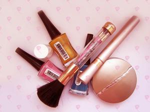 Hvordan bliver en kosmetisk repræsentant