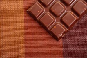 Hvordan man laver Chokolade Candy mod skimmelsvampe