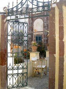 Hvordan til at dekorere din terrasse sommerhus stil