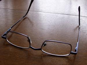 58c42c98af35 brille næse pude   slotimports.com
