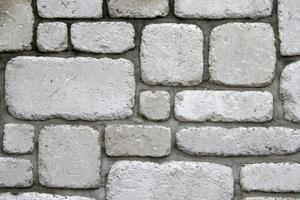 Sådan installeres Finer Rock
