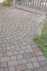 Sådan Clean Bricks med saltsyre