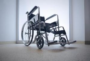 Hvilken slags job er der for voksne handicappede?