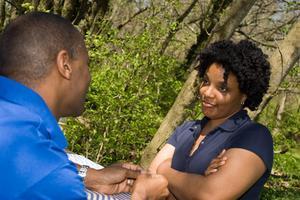 top pick up linjer til online dating