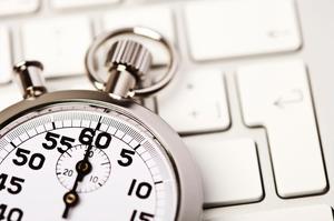 Hvordan man kan øge download hastighed