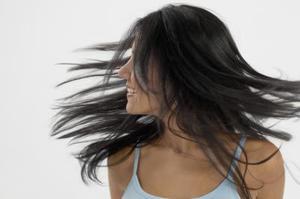 Hvordan til at gøre det sikringsanlæg hår væve metode