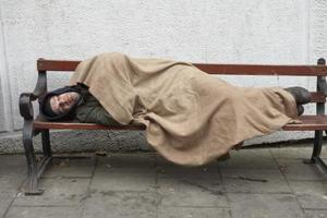 Sådan Find hjemløse i Arizona