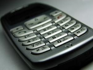 Hvordan du sender en gratis MMS til en mobil