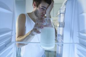 Ulemperne ved pasteuriseret mælk & mælkepulver