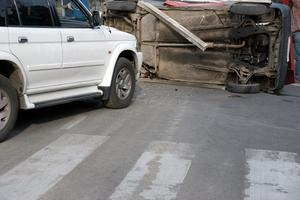 Jeep Cherokee motorproblemer