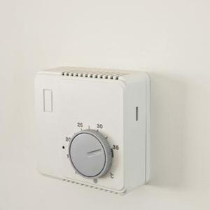 hook up baseboard varmelegeme termostat dating profil introduktion eksempler