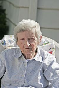 Ældremishandling tegn og symptomer