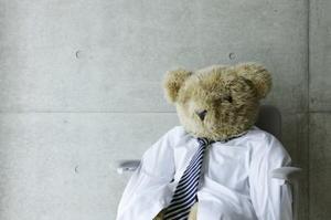 Valentinsdag Teddy Bjørn Gaver til ham