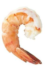 Sådan bruges en Shrimp Deveining Tool