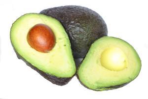 Hvor ofte skal jeg væder min Avocado Plant?