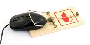 Hvordan man opbygger en musefælde bil for Speed