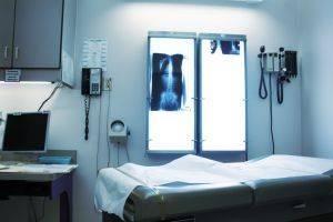 Tonsillektomi smertelindring