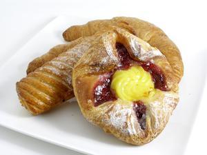 Europæiske Pastry skoler
