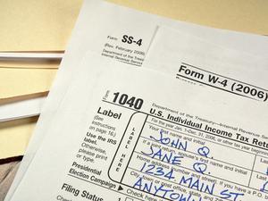 Er selskabets konkursbegæring klar skattegæld?