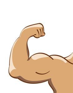 Sådan at få lean muskel gennem ernæring