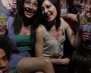Hvad er de fysiologiske virkninger af alkoholforbrug ved Unge?