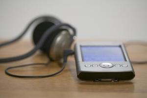 Sådan at slå min iPod touch til en iPhone