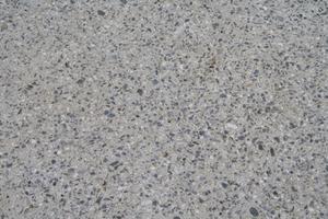 Sådan fjernes Vinyl Adhesive fra Concrete