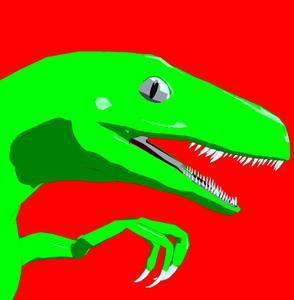 Dinosaur Muffin Fødselsdag Idéer
