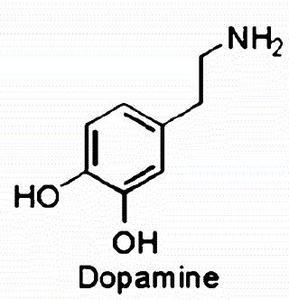 Hvordan man kan reducere dopamin