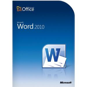 Sådan konverteres en Microsoft Office Word 2007-dokument til PDF-format