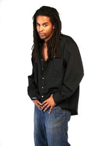 Forskellige twist frisurer til afrikansk-amerikanske mænd