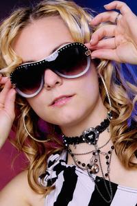 Sjove Fashion Spil til teenagepiger