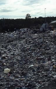 Hvordan Genbrug Number 5 Plastic Containers