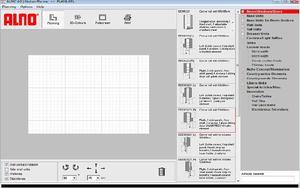 Sådan bruges Køkken Design Software