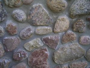 Hvordan de skal dække en muret pejs med sten Veneer