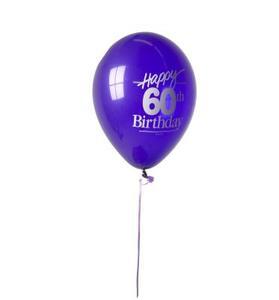 Sjove ting at gøre for en søsters 60-års fødselsdag
