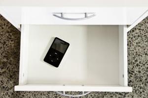Sådan spiller en iPod Gennem Bose Lifestyle 38