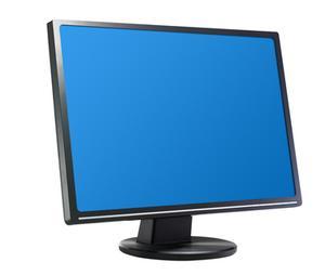 Sådan kalibreres en skærm, scanner og printer