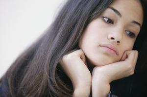 Om narkotika rehabiliteringscentre for teenagere