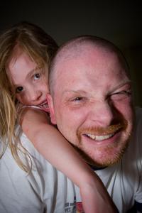 Personlig Gaver til far fra Daughter