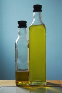Hvordan man laver en kondensator for Lavender Oil Destillation