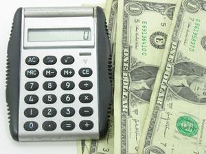 Hvordan man skriver Job Mål for en Accounting tilsynsførende